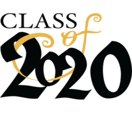 Mhs Graduation 2020.A Year In Review The Junior Perspective Mhs Headlight