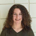 Jillian Lederman