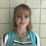 Zoe Gast