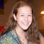 Sophie Hauck